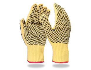Aramid-Handschuhe Safe Point