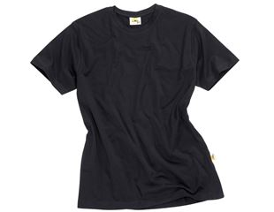Aktion: Stonekit T-Shirt Basic