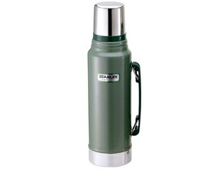Stanley® Isolier-Thermosflasche