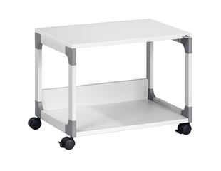 Durable Multi-Trolley